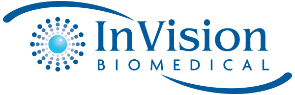 InVision Biomedical